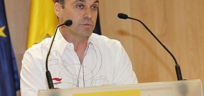 Álvaro Montesinos. Foto: Marca.