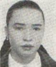 Carmen González. Foto: COE