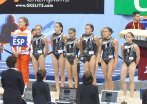 ESP_Rotterdam2010_LinaSaez