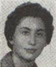 Elena Artamendi. FotoCOE