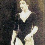Eloísa Marcos