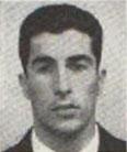 Emilio Lecuona. Foto COE