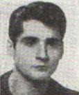 Enrique Montserrat. FotoCOE