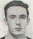 Hermenegildo Martínez. Foto COE