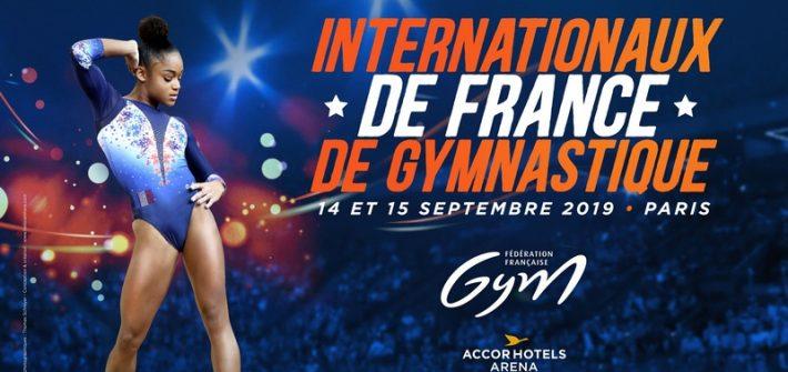 Internacionales de Francia