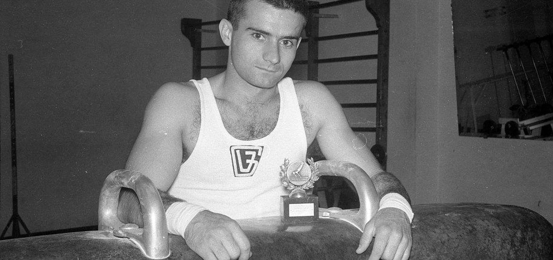 Jaime Belenguer