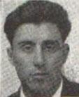 Luis Valbuena. Foto COE.
