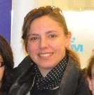 María José San Martín