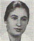 Montserrat Artamendi. Foto COE