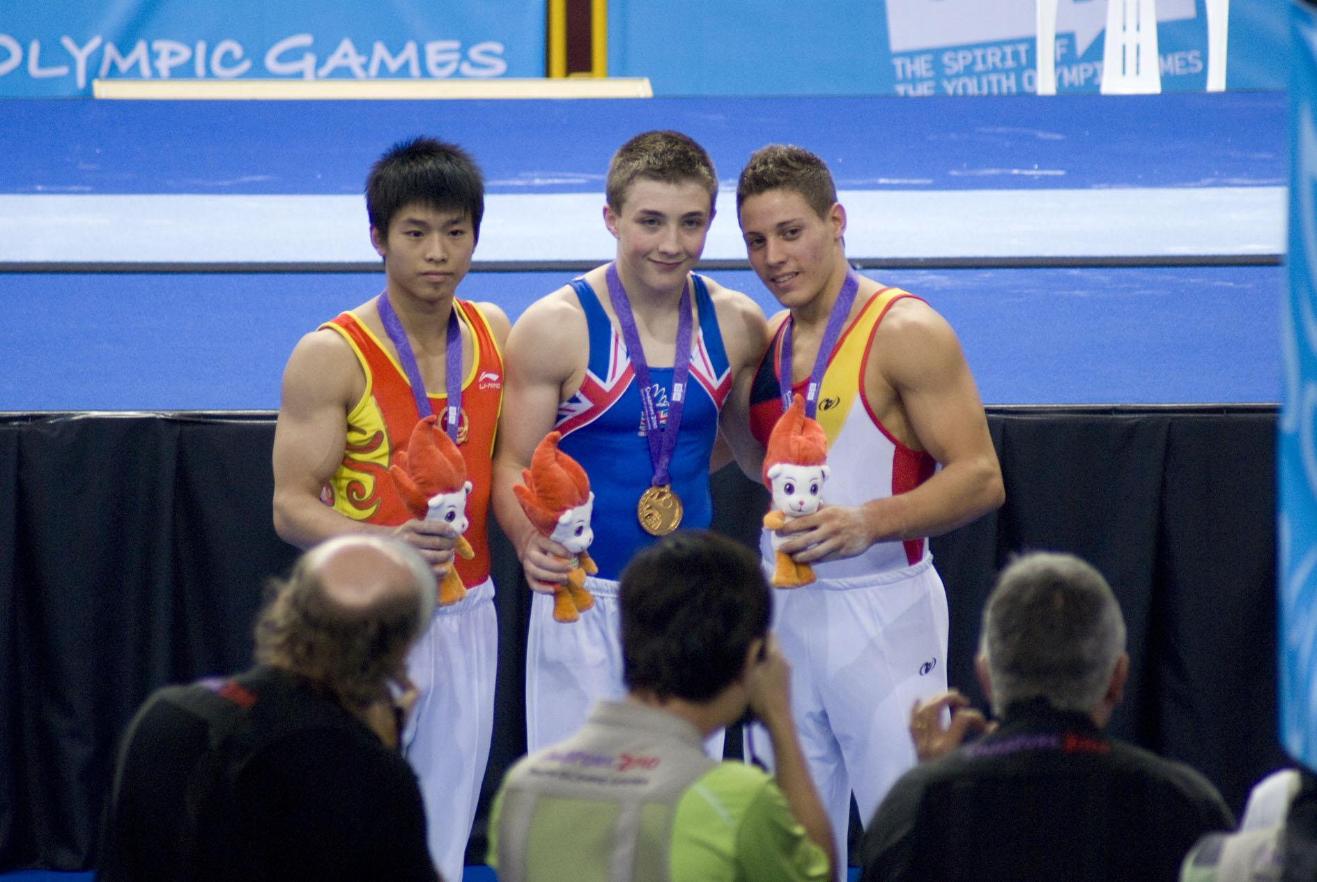 NestorAbad_finalbarrafija_JOJ2010_fotoFamiliaVargasMota