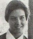 Renata Müller. Foto COE
