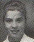 Rosa Balaguer. FotoCOE