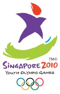 Singapur 2010