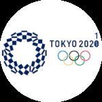 Tokio 2020/1