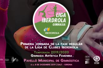 cartel_liga_iberdrola_salt_2019-2020