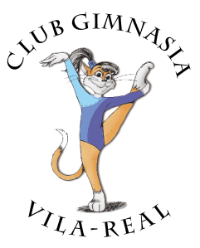 Club Gimnasia Vila-Real