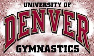 Denver Gymnastics