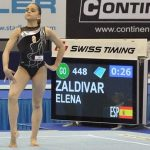 Elena Zaldívar