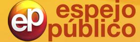 Espejo Público