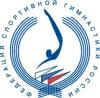 Federación Rusa de Gimnasia
