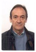 Fernando López Arroyo en la actualidad