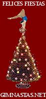 Felices Fiestas 2009-2010