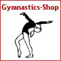 Gymnastics Shop