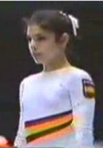 Isabel Soria del Río
