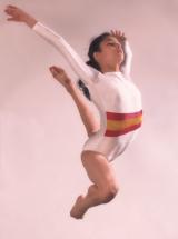 Isabel Soria