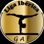 Página de la Liga Ibérica de GAF