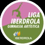 Resultados y estadísticas de la Liga Iberdrola de GAF