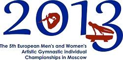 logo_europeos_moscu_2013