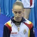 Marta Cuesta