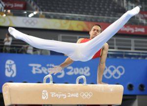 Rafael Martínez. Foto: Nogi Kazuhiro/AFP/Getty Images.