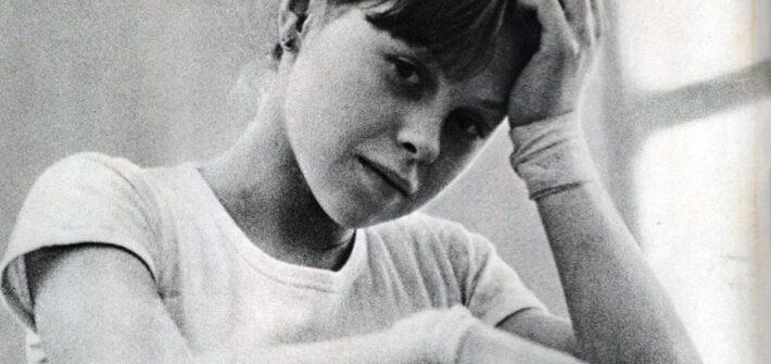 Elena Múkhina